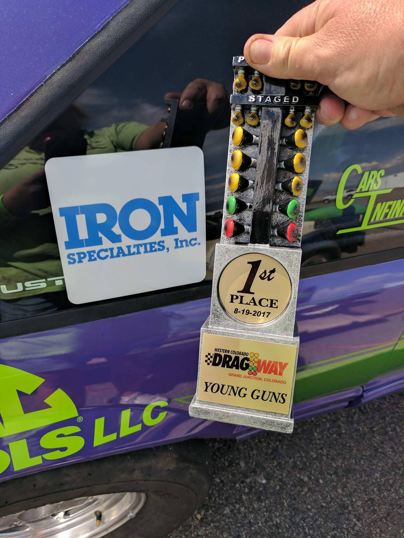 IronSpecSponser#1