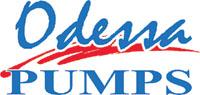 OdessaPump Logo200