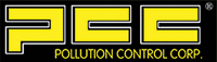 Pollution Control logo200