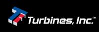 Turbines Inc Logo200