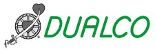 Dualco20090119c